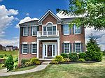 5019 Stags Leap Ln, Moon/crescent Township, PA