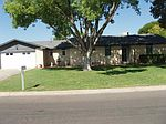 100 Three Cross Dr, Roswell, NM