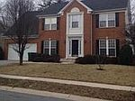 10515 Sugarberry St # 1, Waldorf, MD