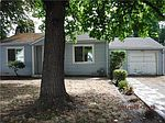 11122 SE 30th Ave, Milwaukie, OR