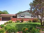 2723 E Serendipity Cir, Colorado Springs, CO