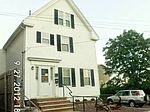 38 Mansfield St # 2, Gloucester, MA