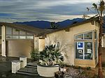 1425 Passage St # A07893, Palm Springs, CA