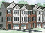 1614 Eva Ct, Norristown, PA