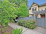 4840 40th Ave SW # A, Seattle, WA