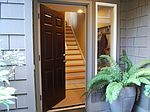 2611 S Washington St # 2611, Seattle, WA