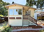 8057 Greenly Dr, Oakland, CA