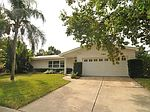 1304 Whispering Pines Dr, Clearwater, FL