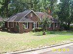 2 Green Forest Ct, North Augusta, SC