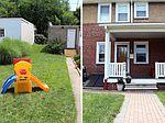 408 S Bancroft Pkwy, Wilmington, DE