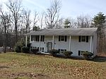 17816 Cooks Rd, Cassville, PA