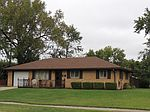 304 Edwards Ave, Beech Grove, IN