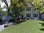 324 Oakley Ln, Kirkwood, MO