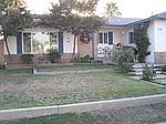 6103 N Selland Ave, Fresno, CA