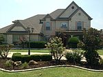2703 Mary Ct, Parker, TX