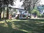 640 Elm Rd, Barrington, IL