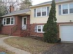320 S 5th St, North Wales, PA