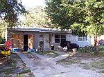6103 Sheelin Dr, New Port Richey, FL