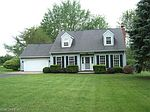 2760 Haines Rd, Madison, OH