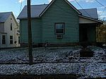 320 E Main St, Thorntown, IN