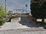 364 W 19th St, San Bernardino, CA