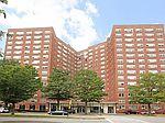 500 W University Pkwy, Baltimore, MD