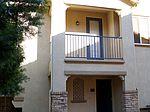 15621 Odyssey Dr UNIT 42, Granada Hills, CA