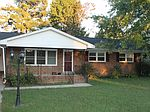 5401 Olive Rd, Raleigh, NC