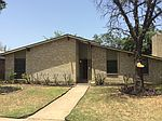 710 Blue Blue Bonnet Dr, Grand Prairie, TX