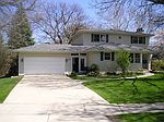 389 Western Ave, Clarendon Hills, IL