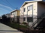 3525 W Florence Ave, Los Angeles, CA