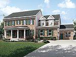 17919 Elgin Rd # 1M5BCA, Poolesville, MD