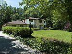 1251 Village Lake Dr, Davidsonville, MD