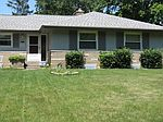 4229 Marland Dr, Columbus, OH
