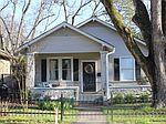 1944 Walker Ave, Memphis, TN