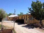 607 W Logan Ave, Gallup, NM