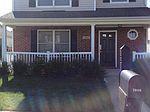 7016 Shanty Creek Dr, Louisville, KY