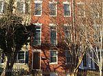 828 Hollins St # 3, Baltimore, MD