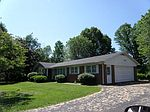 341 Maple St, Russell Springs, KY