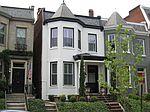 1923 Stuart Ave, Richmond, VA