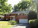 315 S Glendale Ave, Barrington, IL