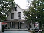 200 S Carlisle St, New Bloomfield, PA