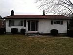 2346 Valley Pike, Dayton, OH