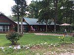 1202 Dupont Harts Chapel Rd, Poplarville, MS