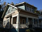 1324 Valley View Ave, Wheeling, WV