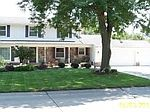 29534 Mullane Dr, Farmington, MI