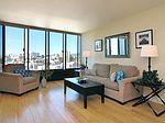 565 Bellevue Ave APT 905, Oakland, CA