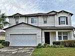 594 Cascading Creek Ln, Winter Garden, FL