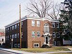 1404 Raymond Ave, Saint Paul, MN