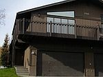 7311 Foxridge Cir UNIT 1, Anchorage, AK
